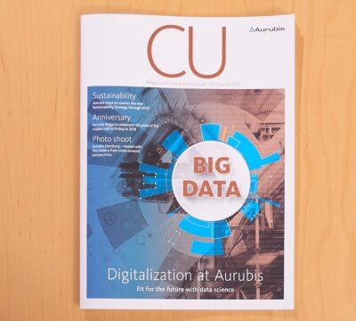 CU Magazin -Schau Verlag_ref_01