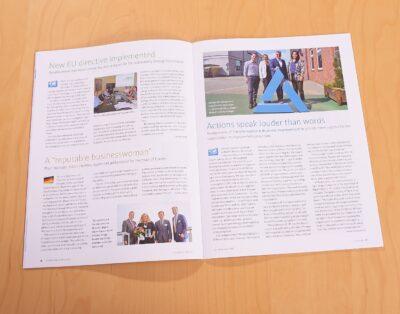 CU Magazin -Schau Verlag_ref_27