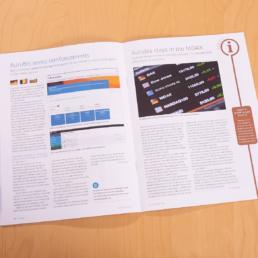 CU Magazin -Schau Verlag_ref_28