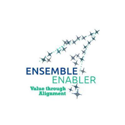 Ensemble Enabler Logo