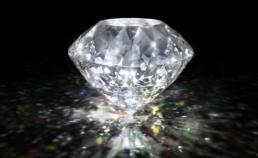 iStock-175492151 Diamond sparkling