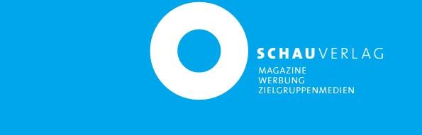 Schau Verlag – Vorteile von Kundenmagazinen 1