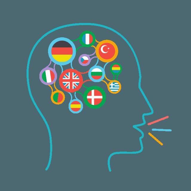 Sprachgebrauch und Tonalität