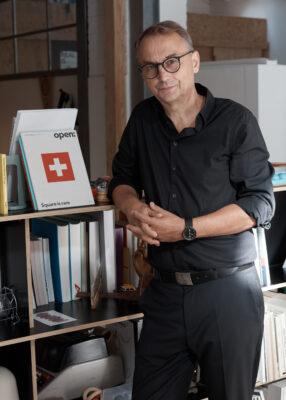 Dr. Eckhard Sohns H4A7286 MARKEN MIT ECHTER NACHHALTIGKEIT